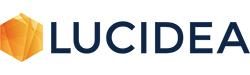 Lucidea