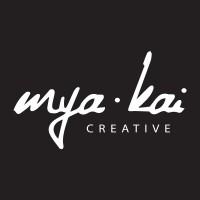 Mya-Kai Logo