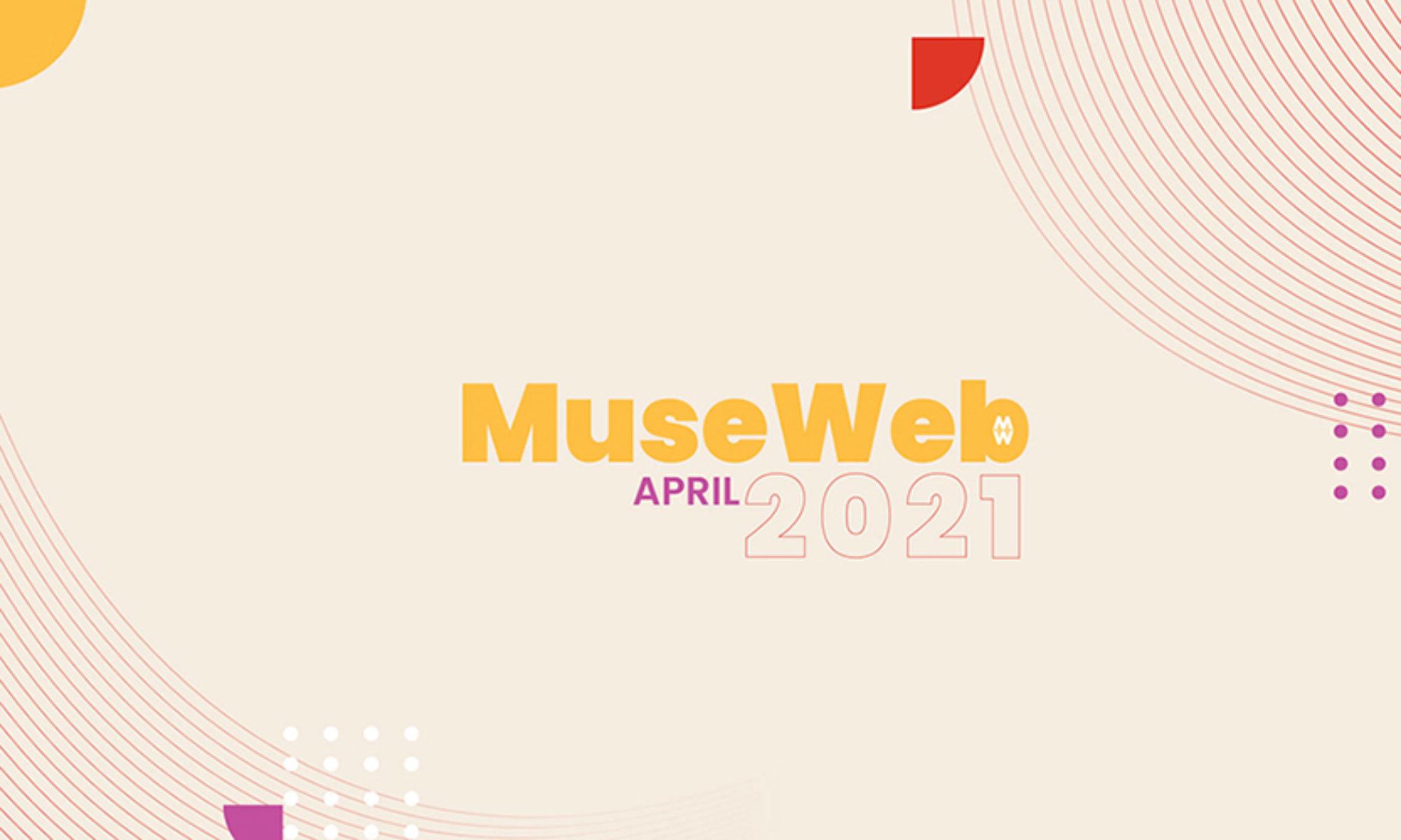 MW21 | Online